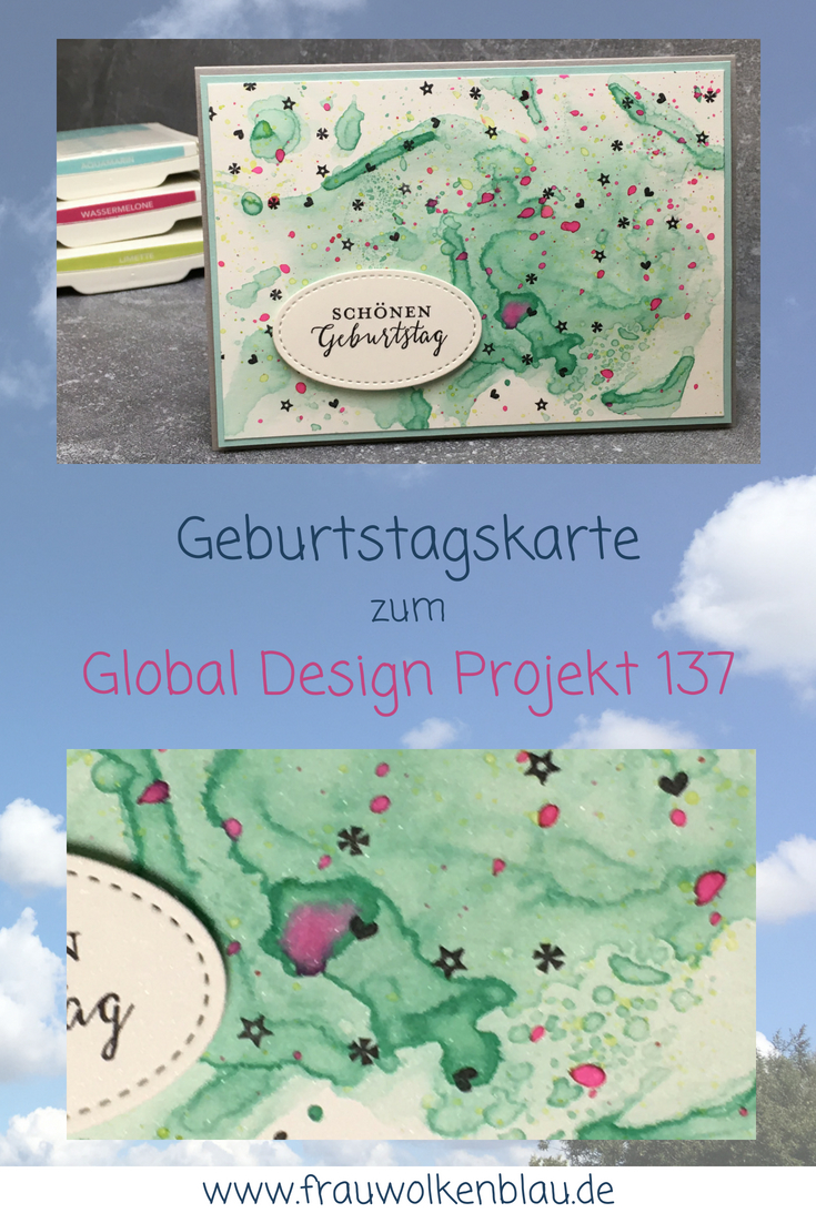 Geburtstagskarte-Global-Design-Projekt-Aquarelltechnik-BirthdayBackgrounds-Pin