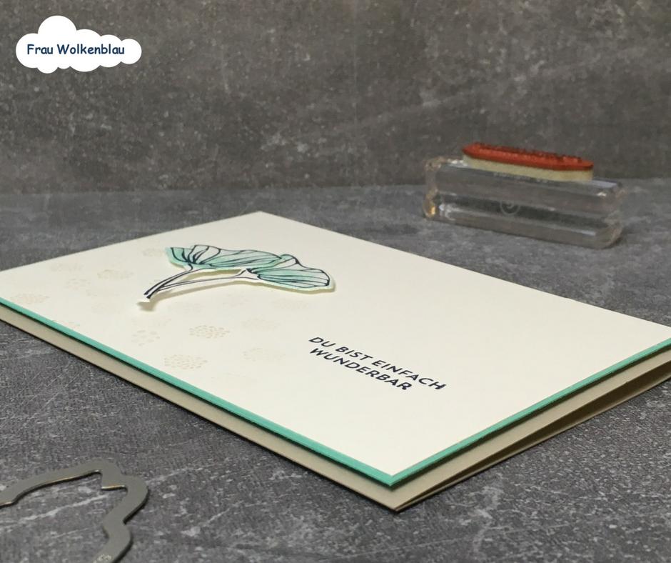 Grußkarte-GlobalDesignProjekt-Buntgemischt-Jade