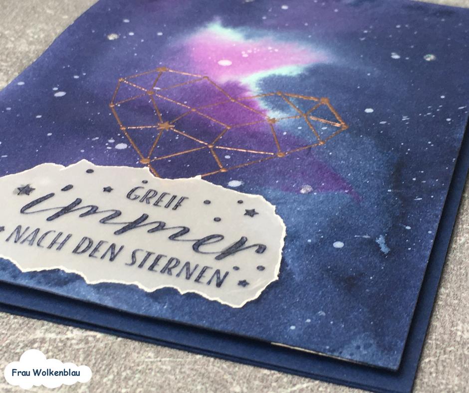 Sternenstaub-Grußkarten-Sternstunden-Greif-immer-nach-den-Sternen